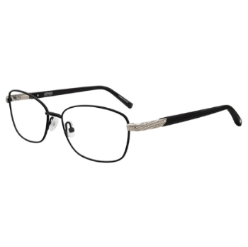 Jones New York J487 Eyeglasses